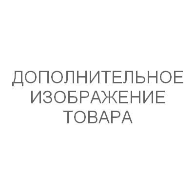 сточных вод - ЛОС Лидер-15