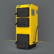 Желтые котлы Pereko KSW 24
