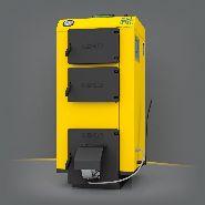 Желтые котлы Pereko KSW 30 Plus